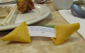 new year s fortune cookies new year s fortune cookie by hanyouinny on deviantart