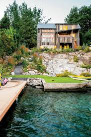 1258 best my house is a very fine house images on pinterest