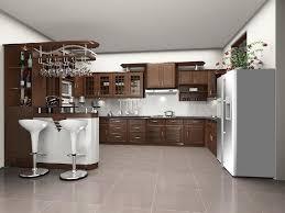 home kitchen furniture kitchen staggering kitchen furniture suppliers pictures concept