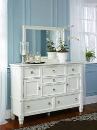 Nightstand Size by Bedroom 6 Drawer Dresser Dresser Sale Dresser Drawer White