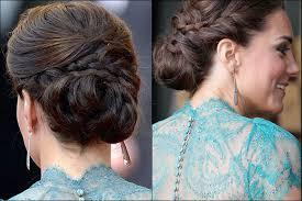 hairdo for boat neckline maharashtrian bridal hairstyles 8 perfect marathi hair styles
