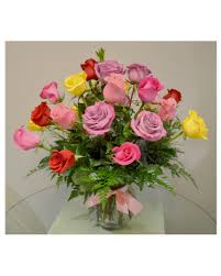 chesters flowers roses delivery utica ny chester s flower shop and greenhouses