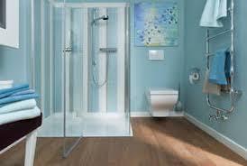 holz in badezimmer holz im badezimmer wohnnet at