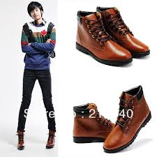 mens boots fashion gray male best chelsea ideas on pinterest cheap
