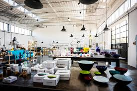 home interiors store a visit to zerogloss design store design