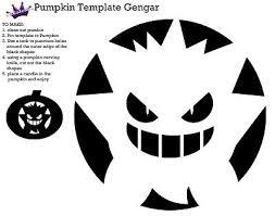 best 25 pokemon pumpkin stencils ideas on pinterest pokemon