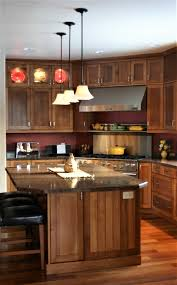counters fargo nd quality cabinets inc maple kitchen cabinets with granite counter tops in horace north dakota