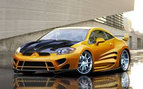 mitsubishi eclipse tuner images of car wallpaper import tuner sc