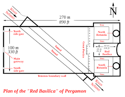 file red basilica plan svg wikimedia commons