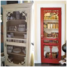 repurposed furniture ideas tv cabinet 20 of the best upcycled furniture ideas kitchen fun with my 3 sons