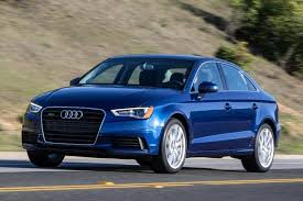 audi a3 vs bmw 3 series 2015 audi a3 vs 2014 mercedes cla250 which is better