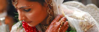 Wedding Consultants Indian Wedding Planners Consultants U0026 Decorators Marry Me