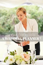 wedding planners in utah should you hire a wedding planner temple square