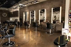 hair salon ziva the best hair salon in the south bay