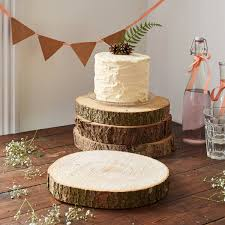 rustic cake stand rustic wedding cake stand best of rustic wedding cakes wedding