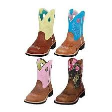 s boots country 17 best cowboy boots images on baby boots cowboy