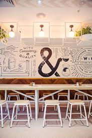 Esszimmer St Le Verschiedene Farben 41 Besten Cafetería Bilder Auf Pinterest