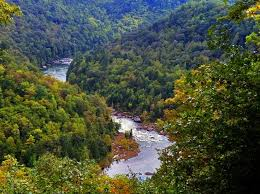 West Virginia travel style images 29 best rafting wv style images west virginia jpg