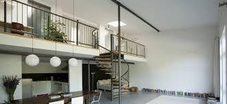 chambre en mezzanine mezzanine en bois modèles et prix ooreka
