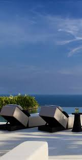 92 best alila uluwatu bali images on pinterest bali tropical