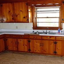 kitchen cabinet forum knotty pine kitchen knotty pine kitchen cabinets forum latercera co