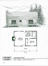 tamarack floor plans story log cabin floor plans unique apartments bedroom home and