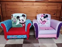Mickey Mouse Sofa Bed by Mickey Mouse Toddler Chair Desk Mickey Mouse Toddler Chair For