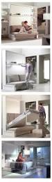4766 best muebles multifuncionales images on pinterest
