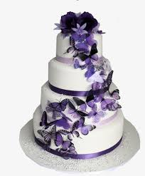 wedding cake png vectors psd and icons for free download pngtree
