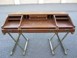 secretary desk for sale craigslist 242 best atlanta craigslist images on pinterest atlanta awesome
