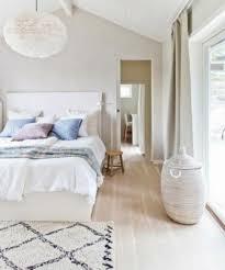 d馗orer sa chambre avec des photos idée décoration chambre a coucher pour tapis salon intérieur