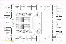 floor plans designs inspirational church designs and floor plans home design ideas