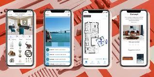 the best kitchen design app for android 12 best interior design apps 2020 home design decorating