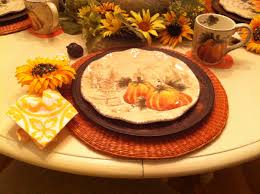 thanksgiving table decorating ideas cheap trend decoration decor ideas for christmas table arrangement and