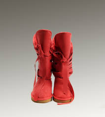 authentic ugg boots sale canada authentic 4we4a ieg8ce ugg store saleugg 5818 bootstu2995 12209 97681 jpg