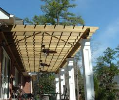 patio u0026 pergola backyard pergola awesome pergola design plans 4