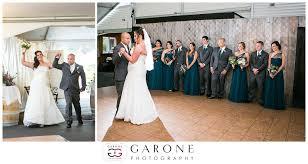 Wedding Flag Emily And Michael Flag Hill Winery Nh Summer Wedding Garone