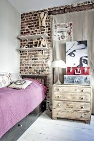 Vintage Small Bedroom Ideas - the 25 best vintage hipster bedroom ideas on pinterest vintage