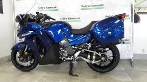 best kawasaki motorcycles in 2017 automotorblog