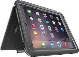 c12080 phone tablet vault ipad mini 1 2 3 peli