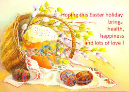 easter greeting cards tasty easter free weekend ecards greeting cards 123 greetings