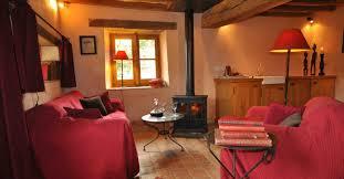chambre d hotes argenton sur creuse chambre d hote de charme près de chateauroux et argenton sur creuse