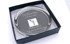 personalized paper weight gifts customized paper weights essay on the future of the
