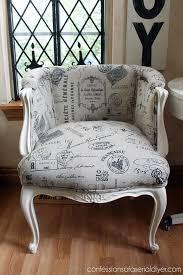 French Provincial Sofas French Provincial Sofa And Chair Aecagra Org