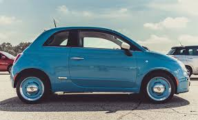 2014 fiat 500 1957 edition cars exclusive videos and photos updates