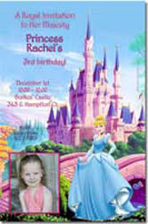 birthday cards ideas birthday card template insert picture