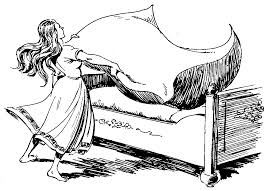 Drawing Of A Bed Making Beds Cliparts Free Download Clip Art Free Clip Art On