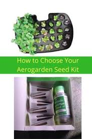 amazon aerogarden black friday aerogarden ultimate 3 shelf wall garden indoor garden seed kit