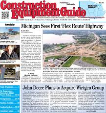 midwest 12 june 17 2017 by construction equipment guide issuu