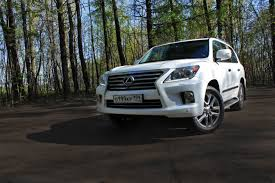 lexus sport utility vehicles free images forest road car wheel transport auto machine